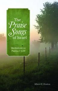 Praise_Songs_B-5532