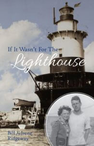 if_it_wasnt_for_lighthouse_b-1564