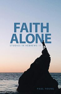 faith_alone_b-1861
