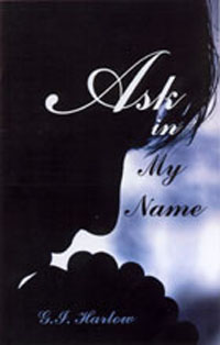 Ask in My Name