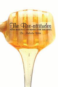 Bee-Attitudes, The