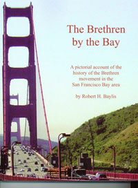 Brethren by the Bay, The