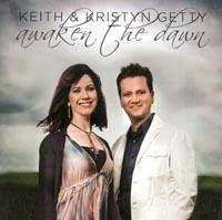 CD Keith & Kristyn Getty Awaken The Dawn