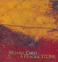 CD Fragile Stone