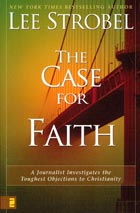 Case for Faith, The (Large-size, Paper)