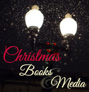 Christmas Books and Media