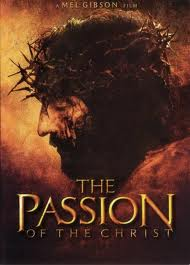 DVD Passion of the Christ, The