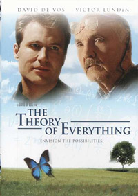 DVD Theory of Everything, The
