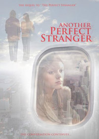DVD Another Perfect Stranger