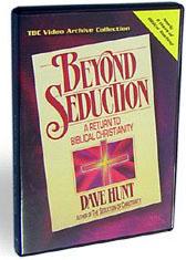 DVD Beyond Seduction