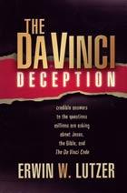 Da Vinci Deception Experience