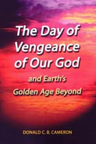Day of Vengeance of Our God, The
