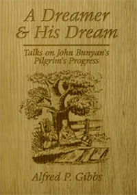 Dreamer and His Dream  ECS