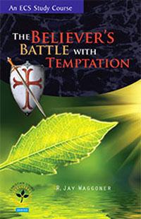 Believers Battle with Temptation  ECS