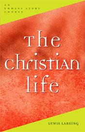 Christian Life  ECS