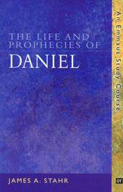 Life and Prophecies of Daniel  ECS