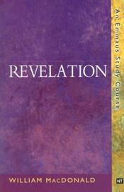 Revelation  ECS