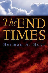 End Times, The