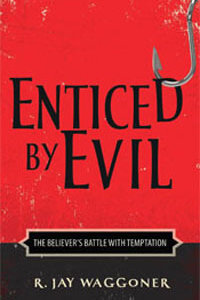 Enticed By Evil  ECS