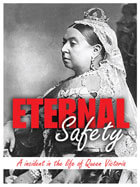 Tract: Eternal Safety (Queen Victoria)