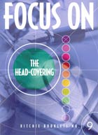 Focus on the HeadCovering #9