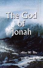 God of Jonah, The