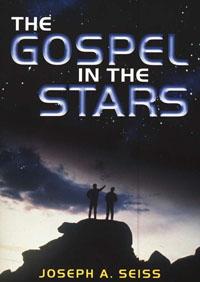 Gospel in the Stars, The