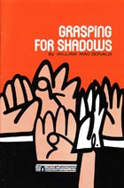 Grasping for Shadows (booklet)  ECS