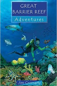 Great Barrier Reef Adventures