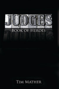 Judges Book of Heroes
