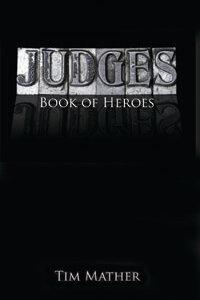 Judges Book of Heroes