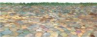 Cobblestone Overlay - Small #4217