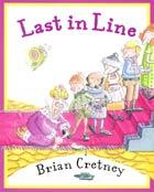 Last in Line (paperback) O/P