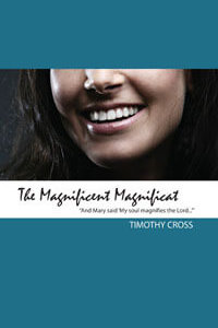 Magnificent Magnificat, The