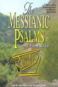 Messianic Psalms, The