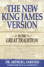 New King James Version in the Great Tradition