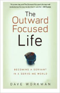 Outward Focused Life, The