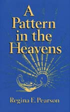 Pattern in the Heavens, A