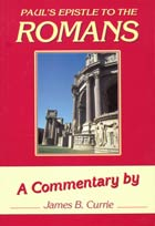 Pauls Epistle to the Romans