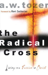 Radical Cross