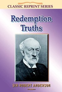 Redemption Truths CLASSIC SERIES