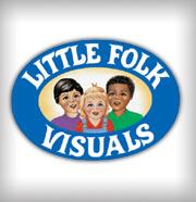 Little Folk Materials