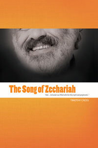 Song of Zechariah,The