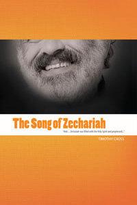 Song of Zechariah,The