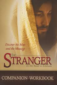 Stranger on the Road to Emmaus Companion Workbook