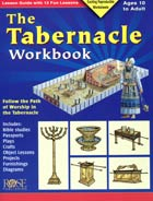Tabernacle Workbook