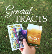 General Tracts