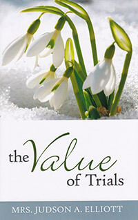 Value of Trials, The