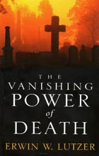 Vanishing Power of Death, The O/P