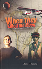 When They Killed the Moon